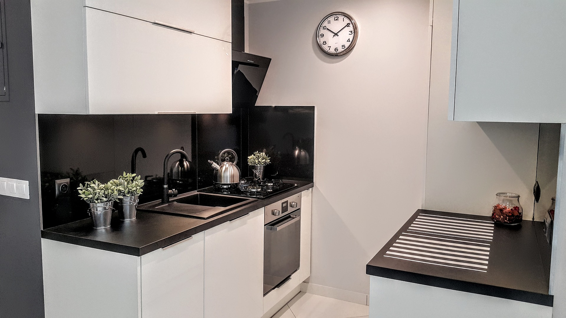 Bespoke Kitchens Sheffield Sidebar Image Hand Made Kitchens Sheffield And Hand Made Furniture